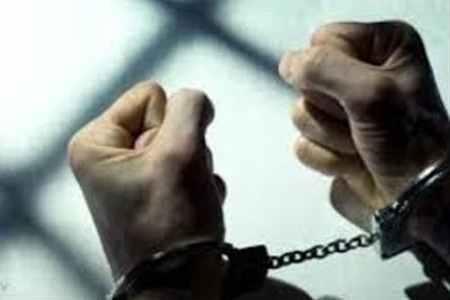 حکم اعدام برای زن و شوهری که دختران را به فساد می کشاندند