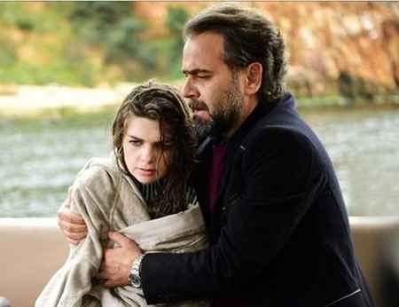 عکس بازیگران سریال ترکی رهایی 15 عکس بازیگران سریال ترکی رهایی