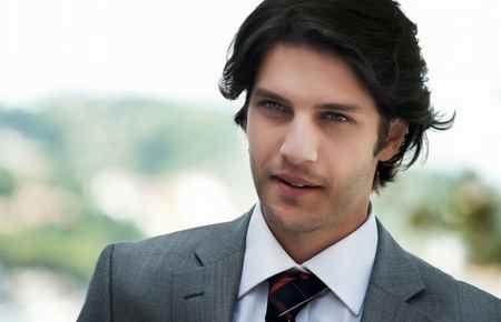 عکس بازیگران سریال ترکی رهایی 2 عکس بازیگران سریال ترکی رهایی