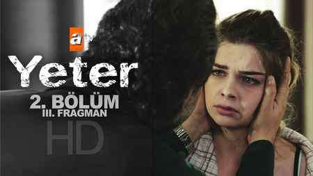 عکس بازیگران سریال ترکی رهایی 6 عکس بازیگران سریال ترکی رهایی