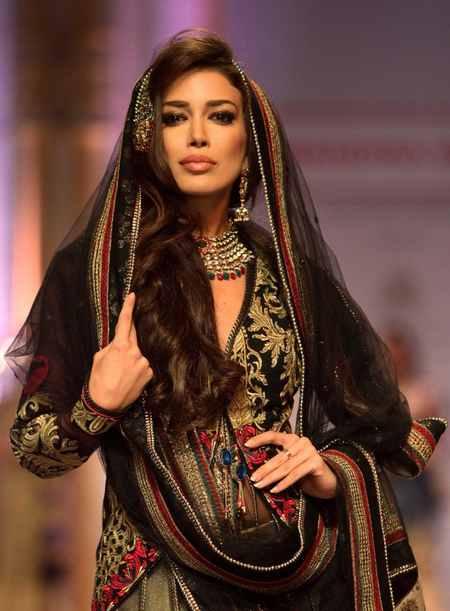 بیوگرافی سحر بی نیاز مدل ایرانی 4 بیوگرافی سحر بی نیاز مدل ایرانی