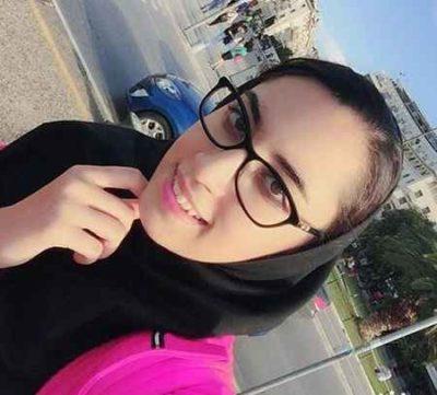 بیوگرافی کیمیا علیزاده قهرمان تکواندو (3)