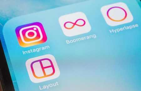 ترفندهای اینستاگرام و قابلیت هایی که کسی از آنها خبر ندارد (5)