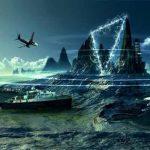 راز مثلث برمودا چیست؟