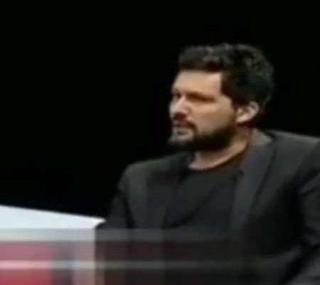 صحبت های تند حامد بهداد از مسعود کیمیایی