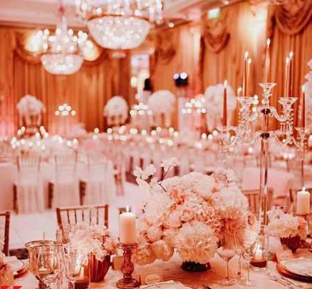عکس عروسی رضا قوچان نژاد و سروین بیات (5)