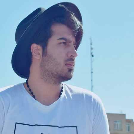 عکس های رهام هادیان خواننده ماکان باند (12)