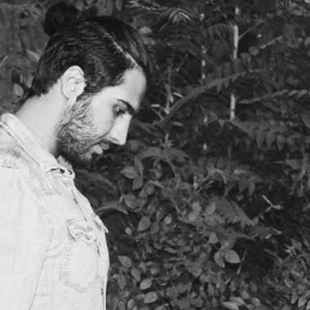 عکس های رهام هادیان خواننده ماکان باند 6 عکس های رهام هادیان خواننده ماکان باند
