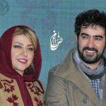 ماجرای عاشق شدن شهاب حسینی
