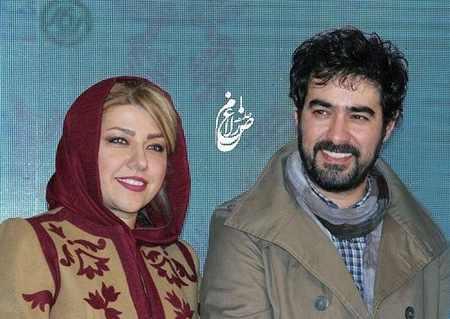 عاشق شدن شهاب حسینی - ماجرای عاشق شدن شهاب حسینی از زبان خودش + عکس