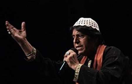 جهان خواننده کشورمان درگذشت - محمود جهان خواننده کشورمان درگذشت + علت مرگ محمود جهان