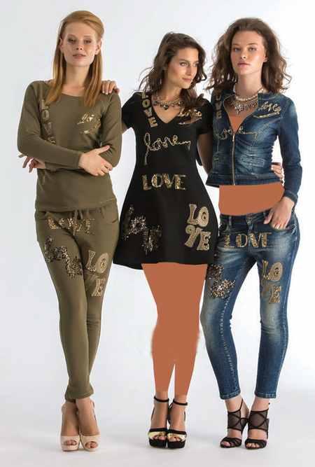 مدل لباس ترکی برند Nice Istanbul 6 مدل لباس ترکی برند Nice Istanbul