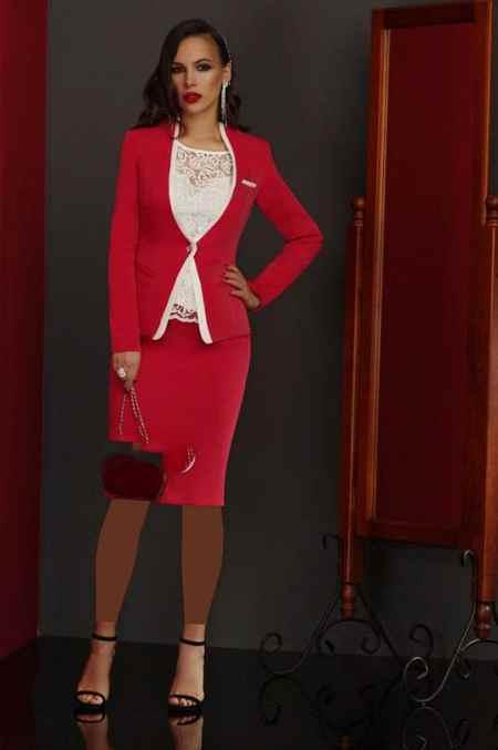 مدل لباس مجلسی لیزانا (2)