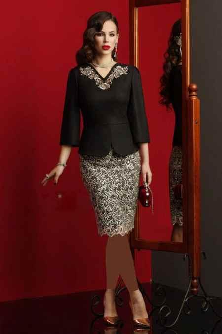 مدل لباس مجلسی لیزانا 4 مدل لباس مجلسی لیزانا