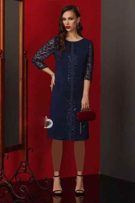 مدل لباس مجلسی لیزانا 6 مدل لباس مجلسی لیزانا