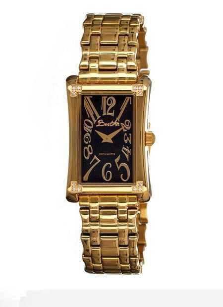 مدل های ساعت زنانه Bertha USA (15)