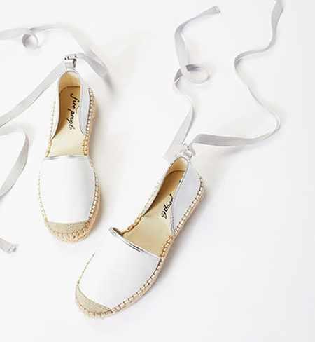 مدل کفش تابستانی زنانه و دخترانه 2017 (25)