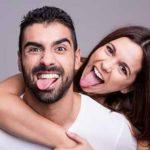 همسرداری مدرن مخصوص زوج های جوان