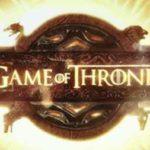 16 میلیون نفر فصل جدید Game of thrones را دیدند