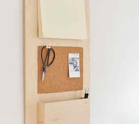 آموزش ساخت باکس چوبی دیواری (1)