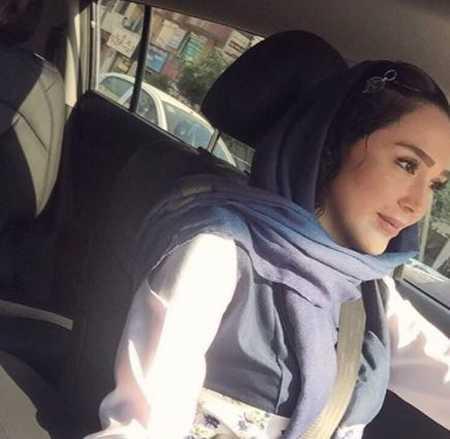 بیوگرافی زهره فکور صبور بازیگر 3 بیوگرافی زهره فکور صبور بازیگر