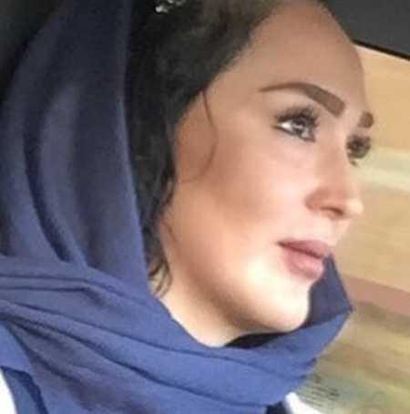 بیوگرافی زهره فکور صبور بازیگر 5 بیوگرافی زهره فکور صبور بازیگر
