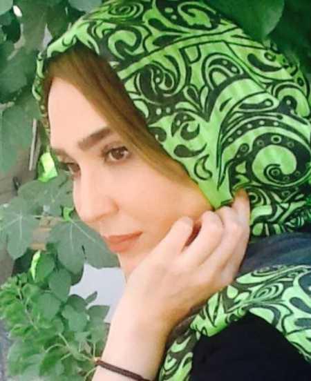 بیوگرافی زهره فکور صبور بازیگر (6)