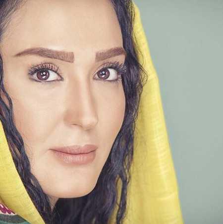 بیوگرافی زهره فکور صبور بازیگر (7)
