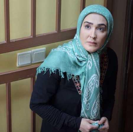 بیوگرافی زهره فکور صبور بازیگر 9 بیوگرافی زهره فکور صبور بازیگر