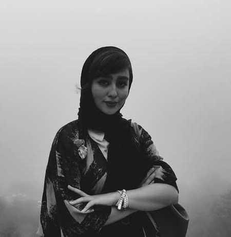 بیوگرافی ستاره حسینی بازیگر (6)
