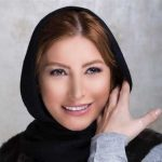 بیوگرافی فریبا نادری بازیگر