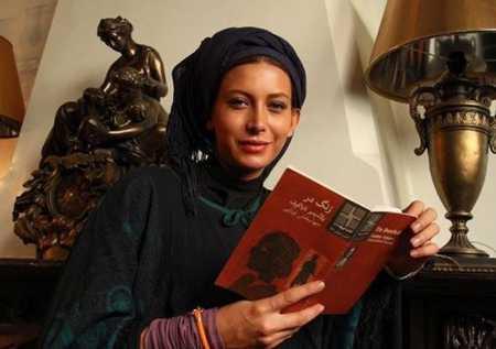 بیوگرافی فریبا نادری بازیگر (6)