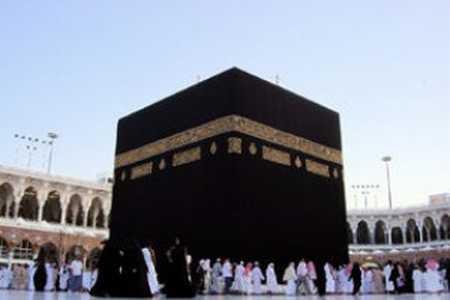 جزئیات مرگ 30 نفر از زائران خانه خدا در شهر مکه