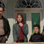 خلاصه داستان و بازیگران سریال گمشدگان شبکه 2