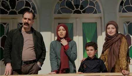 خلاصه داستان و بازیگران سریال گمشدگان شبکه 2 (1)
