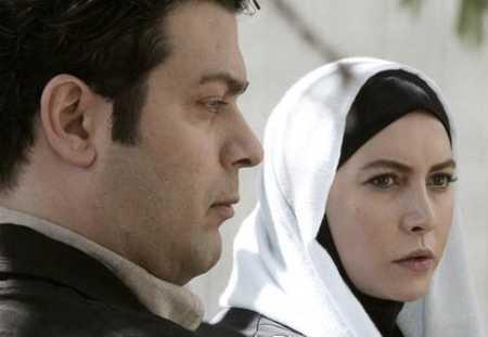 خلاصه داستان و بازیگران سریال گمشدگان شبکه 2 (2)