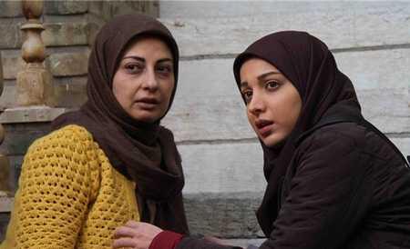 خلاصه داستان و بازیگران سریال گمشدگان شبکه 2 (4)