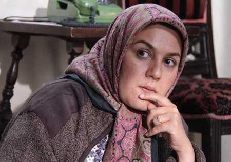 خلاصه داستان و بازیگران سریال گمشدگان شبکه 2 (5)