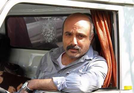 خلاصه داستان و بازیگران سریال گمشدگان شبکه 2 6 خلاصه داستان و بازیگران سریال گمشدگان شبکه 2