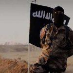 داعش در یک ویدیو ایران را تهدید کرد