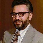 زندگینامه دکتر ابراهیم یزدی سیاستمدار
