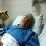 علت درگذشت ابراهیم یزدی سیاستمدار باسابقه کشورمان