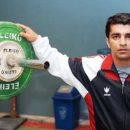 علت درگذشت محمدعلی فلاحتی نژاد قهرمان وزنه برداری