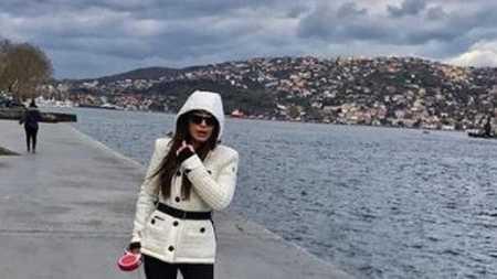 عکس های اکیا در سریال ترکی اکیا 26 عکس های اکیا در سریال ترکی اکیا