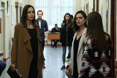 عکس های بازیگران سریال ترکی غنچه های زخمی 20 عکس های بازیگران سریال ترکی غنچه های زخمی