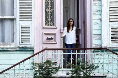 عکس های بازیگران سریال ترکی غنچه های زخمی 23 عکس های بازیگران سریال ترکی غنچه های زخمی