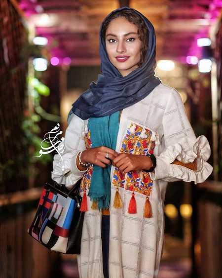 عکس های برگزیدگان هفدهمین جشن حافظ 96 12 عکس های برگزیدگان هفدهمین جشن حافظ 96