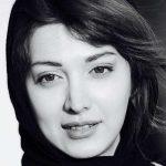 عکس های ترنج در سریال ایرانی گمشدگان
