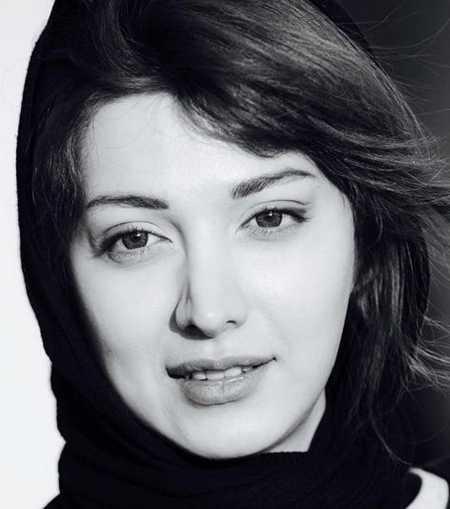 عکس های ترنج در سریال ایرانی گمشدگان (5)