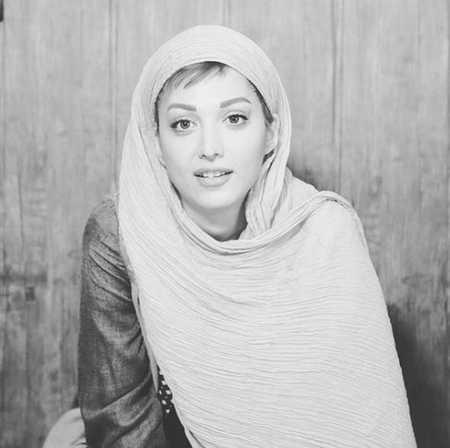 عکس های جدید روشنک گرامی بازیگر سریال گمشدگان (9)